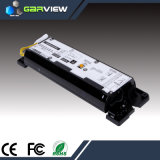Commutateur de détecteur/détecteur radar/détecteur infrarouge (GV-604)