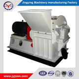 De Houten Ontvezelmachine van het Industrieafval en Verpletterende Machine