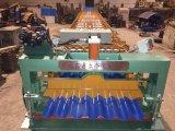 Laminer à froid former le constructeur de la Chine de machine