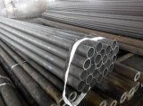 L390 (X56) Tubo de aço soldado em espiral para estrutura