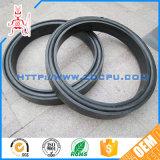 Vervanging FKM/de RubberO-ring van de Adapter Viton voor Montage Op hoge temperatuur/de Rubber van de Ring