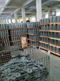 De Filter van de Olie van het Smeermiddel van de Vrachtwagen van Isuzu, de Filters van de Brandstof van Volvo