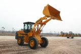 затяжелитель начала 3ton, машинное оборудование земли Moving