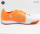Функциональные крытые ботинки футбола для ботинок спортов людей