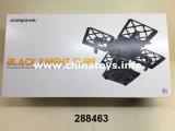 2.4G 4 Ось R/C/6-оси гироскопа игрушка RC Новинка игрушки (288466)