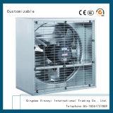 Main del ventilatore della strumentazione dell'azienda agricola il servizio olandese