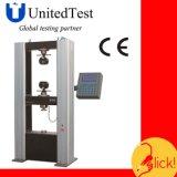 Machine d'essai universelle (affichage à cristaux liquides WDS-10 électronique)