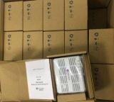 Alcatel original a estrenar Lucent Bell I-010g Gpon ONU con 1 acceso de Ethernet de la GE