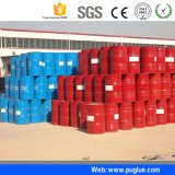 Matérias-primas de poliuretano PU Espuma Spray para isolamento dos edifícios