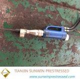 Prix de vérin hydraulique en béton précontraint
