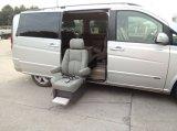 Ascensore Sedile Girando per Ambulance SUV MPV