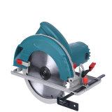 Outils d'alimentation électrique de DIY115mm mini scie circulaire