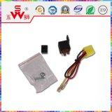 Caracol elétrico Car Horn Speaker