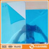 Gefilmter Polierwalzen-Aluminiumspiegel-Ring-Streifen für Beleuchtung