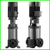 工場システム水配達ポンプ