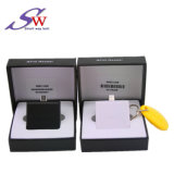 15693 Lector sólo Android Tablet Mini Lector RFID USB
