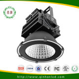 IP65 300W de Baai Light van LED Project High Low met 5 Years Warranty