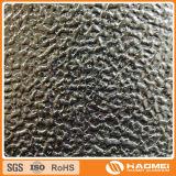 Классический штукатурки рельефным алюминия 1100 3003 1060