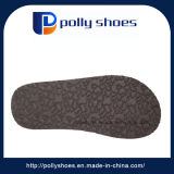 Hochwertige Form-nettes Kind EVA-Hefterzufuhr-Sohle-Material