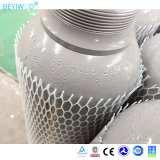 EU 제작자를 위한 En ISO9809-1 213bar 혼합물 Nirtogen 이산화탄소 실린더 가스통