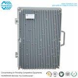 광섬유 OEM Olt 장치 4 옥외 Olt /EDFA로 EDFA를 가진 운반 Epon Olt 가격