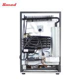 réfrigérateur alimenté au gaz de voie du réfrigérateur 3 de 220V 12V LPG