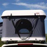 يستعصي قشرة قذيفة 2 شخص فصل صيف مسيكة علبيّة سقف خيمة مموّن