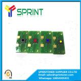 El chip del cartucho de tóner de Konica Minolta Bizhub C300 C352 Impresora