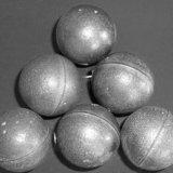 75мм низкий хромированный сплава Castingsteel мяч для наземных мин