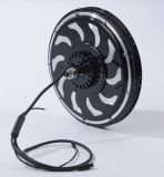 400W Smart Pie 4 (VECTOR) 12 Inch Front Conversion Kit