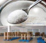Alta qualidade Sucralose com Fccvi/USP32