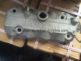 Zylinder Headcover von F10A