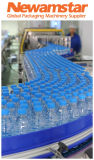 Botella Newamstar Máquina de llenado