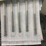 Aghi della maniglia dell'acciaio inossidabile di marca di Shenlong di 5PCS/Tube
