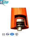 エクスポートのための熱い販売の高品質のコンベヤーのローラー