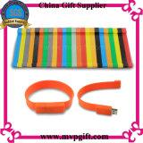 Flash Drive 3.0 Giro USB para regalos de promoción (m-UB11)