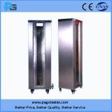 IEC60529 IPX7 водонепроницаемый бесконечными испытания машины