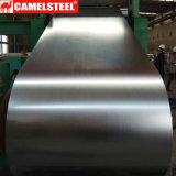 Bobina de Aço Galvanizado Camelsteel Gi de Shandong Zibo