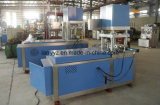 Lpf45 comprimé hydraulique Presse & céramique comprimé sel appuyez sur