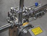 200L 300L Bier die Machine voor het Brouwen van de Staaf van het Bier maken