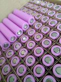De Chinese Goedkope 3.7V 18650 Batterij 2600mAh van de hoogste Kwaliteit