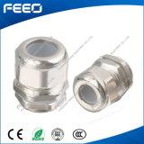 Conector de la junta del cable del PVC M40*1.5
