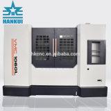 5 оси ЧПУ металлообработки вертикального фрезерования обрабатывающий центр (VMC1050L)