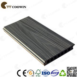 Signal Quality Co-Extruded Composite Wood Plastic Deck