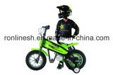 Het Gebruik van de opleiding 200W rit-op de Elektrische Mini MiniBicycle/Children Fiets van de Fiets Bike/Dirt/van de Vierling Bike/Electric Car/E met Ce