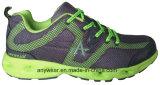 Esportes das sapatas Running dos homens que movimentam os calçados (815-8476)