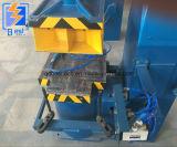 Кузня машины литьевого формования/ песок литую деталь машины/песок машины литьевого формования