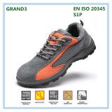 Deportes Deportes de la ejecución de malla de forro de zapatos de ocio