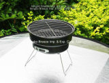 Hot Sale Camping Mini barbecue portable avec sac plus frais