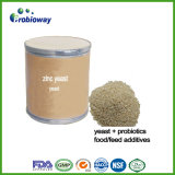 Healthcare Food Additives로 아연 Yeast Nutritional Supplements